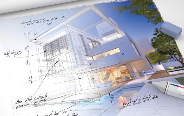おしゃれな注文住宅を建てるには?まずは理想の家をイメージ!