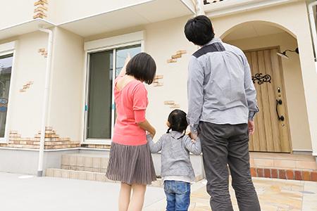 8/25(土)・26(日)注文住宅完成見学会