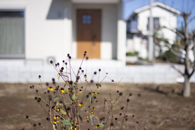 """住協建設の注文住宅「プレミジェンス」で設計士と一緒につくる。""""住みたいと思う""""理想の住まい。"""