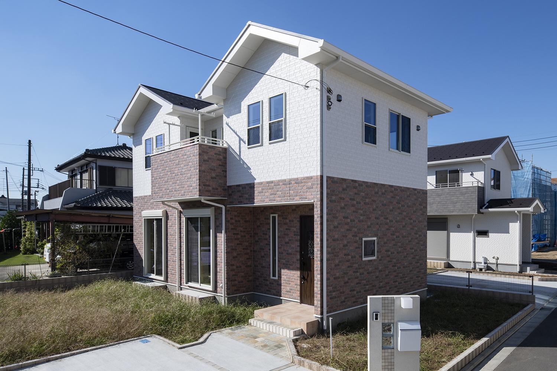 住まいの根幹である、基礎・構造に先進のテクノロジーを取り入れ、高耐久・高耐震(耐震等級3)を基準にした住協建設の住まいづくり。