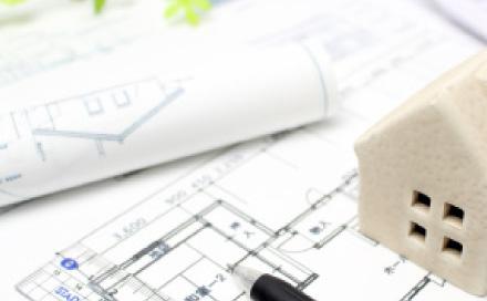 プレスルーム便りVol.003 「次世代住宅ポイント制度」